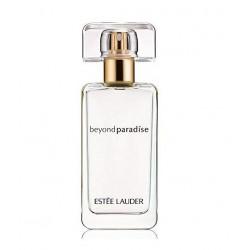ESTEE LAUDER BEYOND PARADISE EDP 50 ML