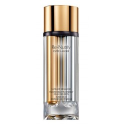ESTEE LAUDER RE-NUTRIV ULTIMATE DIAMOND TRANSFORMATIVE ENERGY DUAL INFUSION 30ML