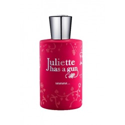 comprar perfumes online JULIETTE HAS A GUN MMM... EDP 50 ML mujer