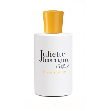 comprar perfumes online JULIETTE HAS A GUN SUNNY SIDE UP EDP 100 ML mujer