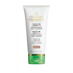 COLLISTAR MAGICA BB BODY PLUS 2 MEDIUM-DEEP 150 ML