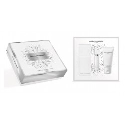 comprar perfumes online ANGEL SCHLESSER FEMME EDT 100 ML + MINI 15 ML + B/LOC 100 ML SET REGALO mujer