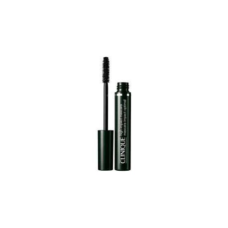 CLINIQUE HIGH IMPACT MASCARA WATERPROOF BLACK 8 ML.