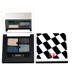SISLEY PHYTO 4 OMBRES N2 MYSTERY 3.4 GR