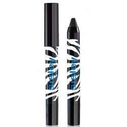 SISLEY PHYTO EYE TWIST N8 BLACK DIAMOND 1.5 GR