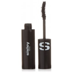 SISLEY SO CURL MASCARA DE PESTAÑAS 1 DEEP BLACK 10 ML