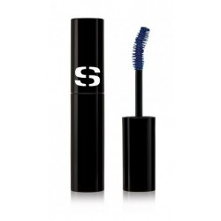 SISLEY SO CURL MASCARA DE PESTAÑAS 1 DEEP BLUE 10 ML