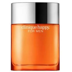 comprar perfumes online hombre CLINIQUE HAPPY FOR MEN EDC 100 ML