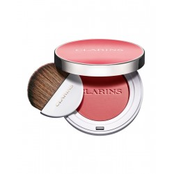CLARINS COLORETE JOLI BLUSH 02 CHEEKY PINK 5 GR