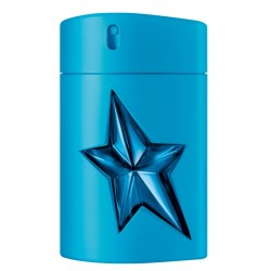 comprar perfumes online hombre THIERRY MUGLER A*MEN ULTIMATE EDT 100 ML VP.
