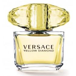 comprar perfumes online VERSACE YELLOW DIAMOND EDT 90 ML mujer