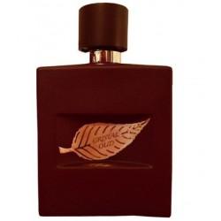 comprar perfumes online unisex MAUBOUSSIN CRISTAL OUD EDP 100 ML