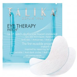 TALIKA EYE THERAPY PARCHES PARA OJOS X 6 PARES