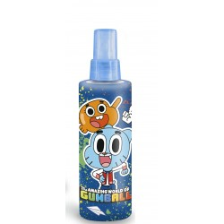 THE AMAZING WORLD OF GUMBALL EDT 200 ML