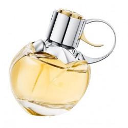 comprar perfumes online AZZARO WANTED GIRL EDP 80 ML mujer
