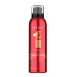comprar acondicionador REVLON UNIQ ONE FOAM TREATMENT 150 ML