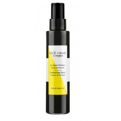 comprar acondicionador SISLEY HAIR RITUEL TRATAMIENTO VOLUMINIZADOR EN SPRAY 150 ML