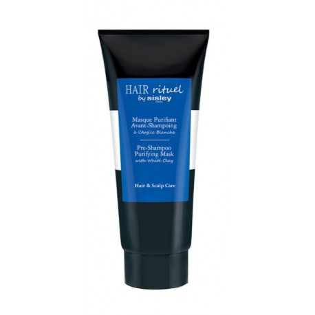 Qué son retin a crema antiarrugas ?