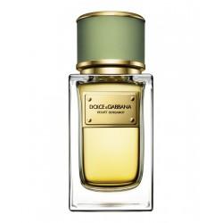 comprar perfumes online hombre DOLCE & GABBANA VELVET BERGAMOT EDP 150 ML