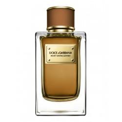 comprar perfumes online hombre DOLCE & GABBANA VELVET EXOTIC LEATHER EDP 150 ML