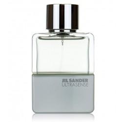 comprar perfumes online hombre JIL SANDER ULTRASENSE WHITE EDT 60 ML