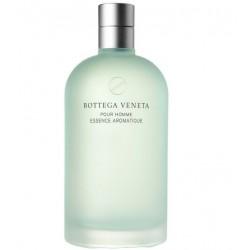 comprar perfumes online hombre BOTTEGA VENETA ESSENCE AROMATIQUE POUR HOMME EDC 200 ML