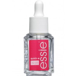 ESSIE DRYING DROPS QUICK-E GOTAS PARA SECADO RAPIDO 13.5 ML