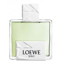 comprar perfumes online hombre LOEWE SOLO LOEWE ORIGAMI EDT 50 ML