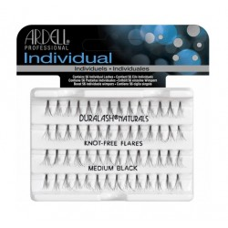 ARDELL DURALASH NATURALS PESTAÑAS MEDIUM BLACK