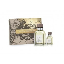 comprar perfumes online hombre ADOLFO DOMINGUEZ AGUA FRESCA EDT 120 ML VP +EDT 30 ML SET REGALO