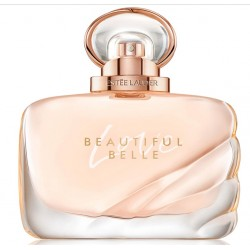 comprar perfumes online ESTEE LAUDER BEAUTIFUL BELLE LOVE EDP 100 ML mujer
