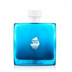comprar perfumes online hombre AZZARO CHROME POUR HOMME UNDER THE POLE EDT 100 ML