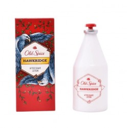 OLD SPICE HAWKRIDGE A/SHAVE 100 ML