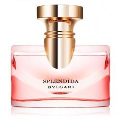 comprar perfumes online BVLGARI SPLENDIDA ROSE ROSE EDP 30 ML mujer