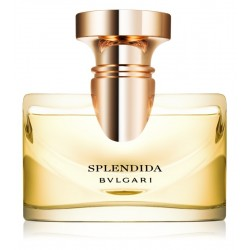 BVLGARI SPLENDIDA IRIS D´OR EDP 30 ML