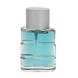 comprar perfumes online hombre PIERRE CARDIN POUR HOMME EDT 30 ML