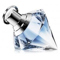 comprar perfumes online CHOPARD WISH EDP 30 ML mujer