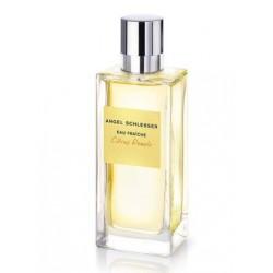 comprar perfumes online ANGEL SCHLESSER EAU DE COLOGNE CITRUS POMELO EDT 100 ML mujer