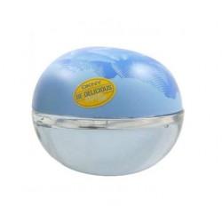 comprar perfumes online DKNY BE DELICIOUS FLOWER POP BLUE POP EDICIÓN LIMITADA EDT 50 ML mujer