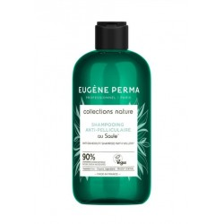 EUGENE PERMA COLLECTIONS NATURE CHAMPU ANTI CASPA 300 ML