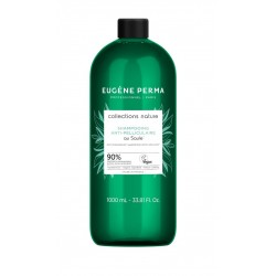 EUGENE PERMA COLLECTIONS NATURE CHAMPU ANTI CASPA 1000 ML