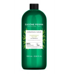 Comprar champu EUGENE PERMA COLLECTIONS NATURE CHAMPU VOLUMEN 1000 ML