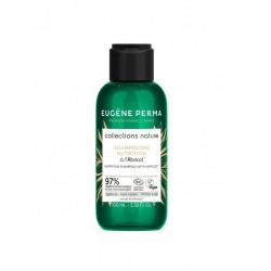 EUGENE PERMA COLLECTIONS NATURE CHAMPU NUTRICIÓN ALBARICOQUE 100 ML
