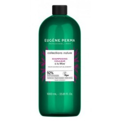 Comprar champu EUGENE PERMA COLLECTIONS NATURE CHAMPU COULEUR CABELLOS TEÑIDOS 1000 ML