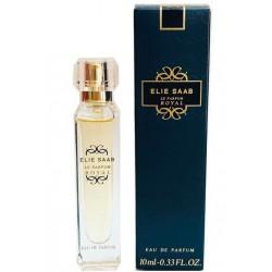 comprar perfumes online ELIE SAAB LE PARFUM ROYAL EDP 10 ML mujer