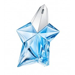 comprar perfumes online THIERRY MUGLER ANGEL EDP 100 ML RECARGABLE mujer