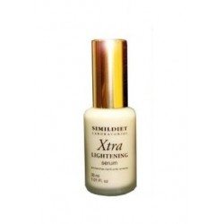SIMILDIET XTRA LIGHTENING SERUM 30 ML