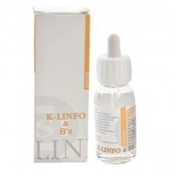 SIMILDIET K-LINFO GOTAS 60 ML