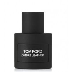 TOM FORD OMBRE LEATHER EDP 50 ML
