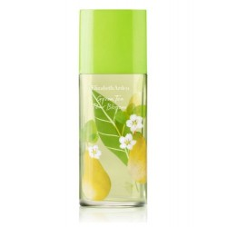 comprar perfumes online ELIZABETH ARDEN GREEN TEA PEAR BLOSSOM EDT 100 ML mujer